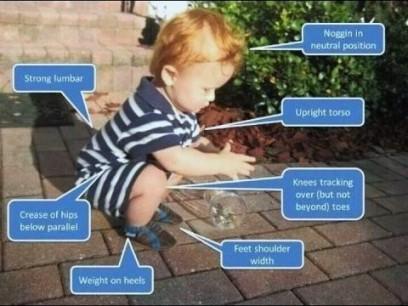 proper-squat-child2